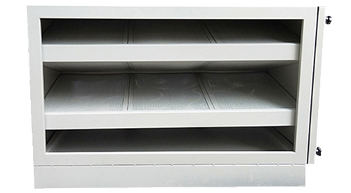 RUIHE-Cooker Hood Carbon Filter activated Carbon Filter On Ruizhaohe-1
