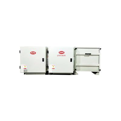 Commercial Kitchen Exhaust Odour Filtration Ecology Unit DGRH-KE