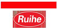 Logo | Ruihe - ruiheetech.com