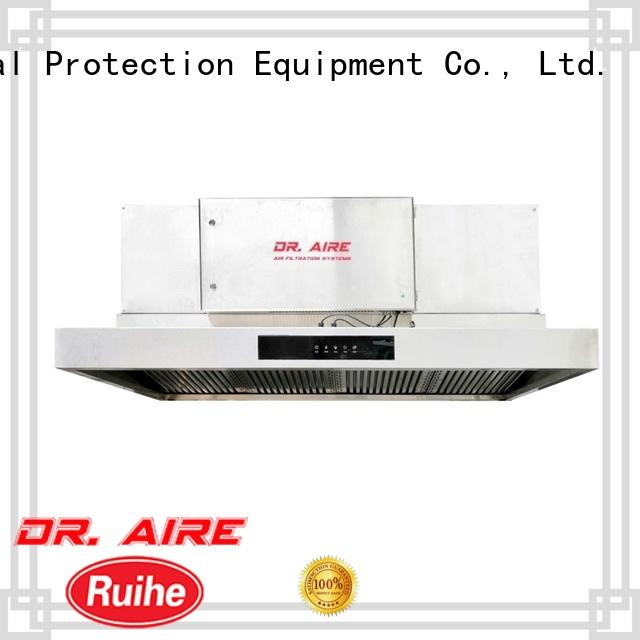 Latest Commercial Kitchen Extractor Fan Filters Esp Supply For Kitchen Ruihe Dr Aire